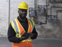 Fieldwire raises $33.5m to disrupt and digitise construction