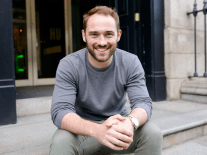 Huckletree's new Dublin 4 hub aims to attract global fintech players