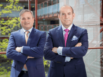 Cellnex Telecom acquires Cignal in €210m deal