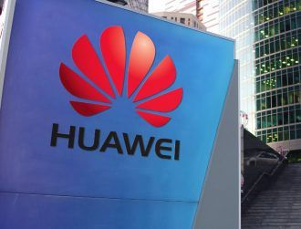 Huawei accuses US of launching cyberattacks on its networks