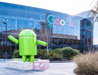 US antitrust investigation into Google may begin next week