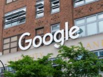 Google Photos introduces Memories feature, resembling Instagram Stories