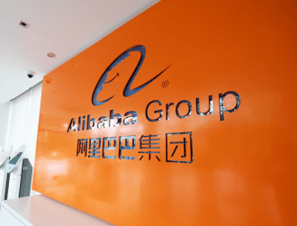 Alibaba acquires competitor Kaola from NetEase in $2bn deal