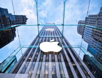 Ireland says EU Apple judgement is 'fundamentally flawed' in appeal