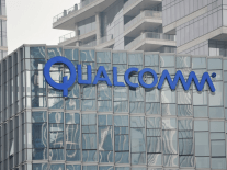 Qualcomm strengthens 5G business with $3.1bn TDK deal