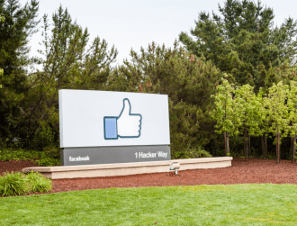 Facebook will acquire neural interface software firm CTRL-Labs