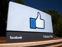 Facebook acquires Servicefriend to support Calibra customer service