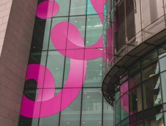Eir maintains positivity after posting 2pc dip in revenues