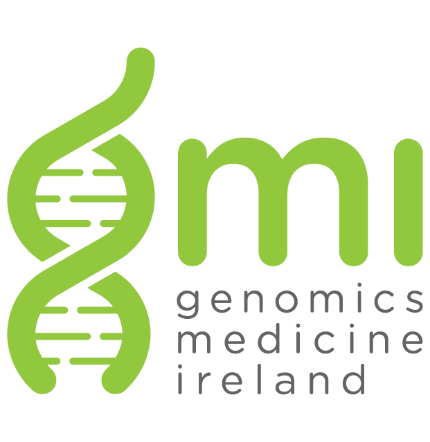 Life at Genomics Medicine Ireland