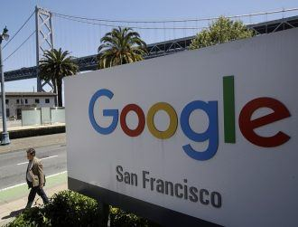 California and Alabama to sit out massive Google antitrust investigation