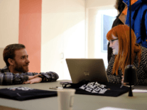 IgniteNI is now taking applications for its Propel 2020 pre-accelerator