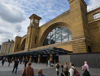 King's Cross facial recognition firm claims tech was switched off in 2018