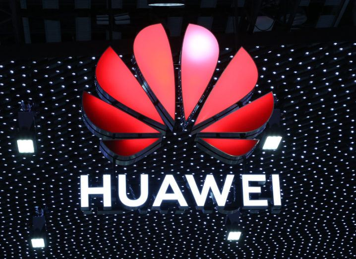 Huawei boss is willing to license 5G tech to ease spying fears