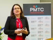 PMTC working on 'new phase' following €5m funding