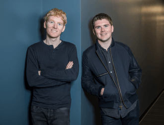 Stripe launches in eight new European countries