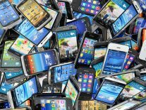 Here's why the internet will always have enough space for all our devices