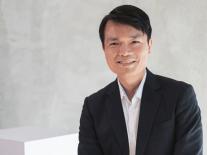 Irish HealthBeacon reveals strategic investors in Asia and US