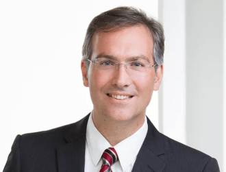 Pregenerate's Peter Ertl: 'Patient data security is of the utmost importance'