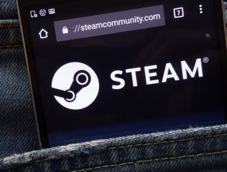 A Steam resale ban on games contradicts European law, French court rules