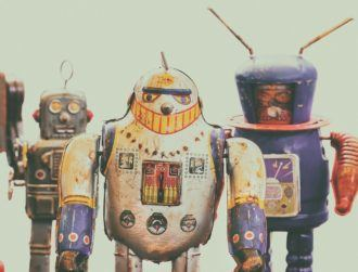Bots harder to discern from humans have multiplied in online 'arms race'
