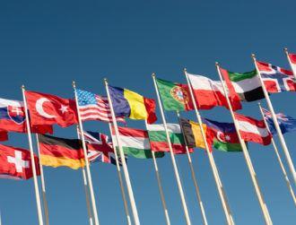 Taoiseach Leo Varadkar to address UN at Climate Action Summit in New York