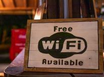 The latest evolution of Wi-Fi is here and with it comes super-fast internet