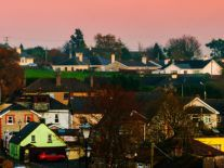 DMS announces 50 new financial services jobs in Cashel