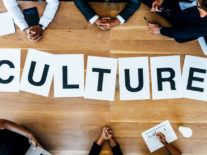 A good company culture is contagious, but could automation change that?