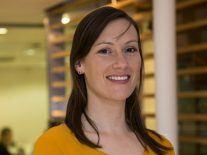 Derilinx's Deirdre Lee on harnessing the power of data