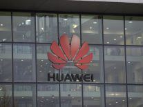 Estonia votes to limit its use of Huawei 5G technology