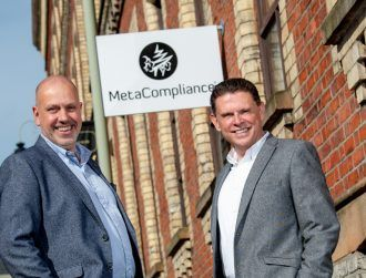 70 jobs for Derry as MetaCompliance invests millions in expansion