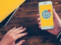 What are empathetic notifications and how could they revolutionise productivity?