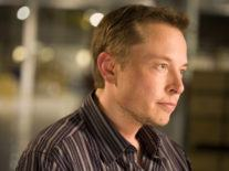 Elon Musk branded a 'thin-skinned billionaire' in defamation court documents