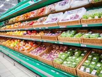 How dynamic pricing helps retailers reduce waste and increase profits