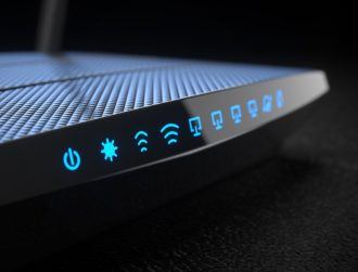 Gafgyt malware threatens 32,000 Wi-Fi routers globally