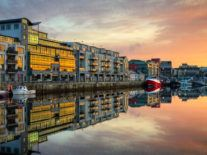 These 8 companies are hiring in Galway right now
