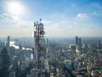 EU Commission report reignites debate over 5G security