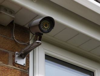 Research says Amazon-recommended security cameras are a privacy nightmare