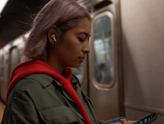 Everything you need to know about Apple's new AirPods Pro