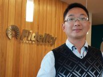This software engineer's move from China to Galway was 'smooth and cheerful'