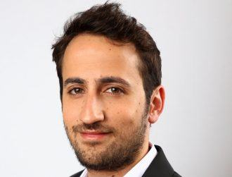 Cymulate's Avihai Ben-Yossef: 'Cybercriminals will increasingly leverage AI in attacks'