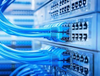 Broadband network provider to pump €1m into new Limerick HQ