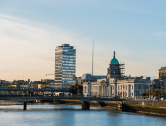 Oyo plans to raise $1.5bn and ramp up operations in Dublin