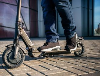 What would change for Irish e-scooter owners under proposed Bill?