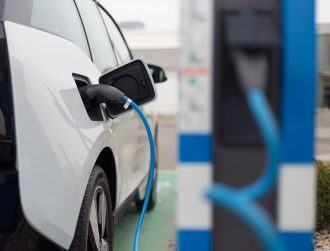 ESB reveals how much EV charging will cost and when new prices will come in