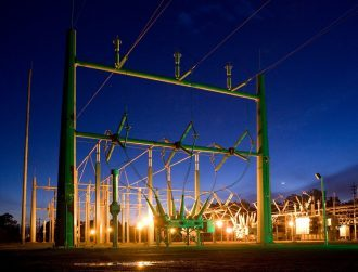 Ireland's Brexit-proof electric lifeline gets €530m in EU backing