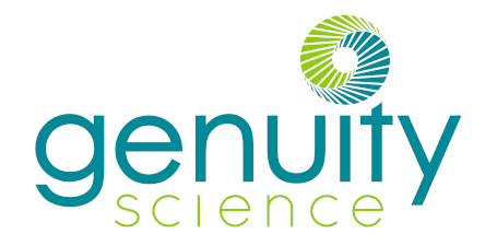 Life at Genuity Science