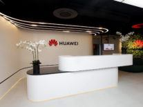 Huawei to open new Dublin office, creating 100 jobs