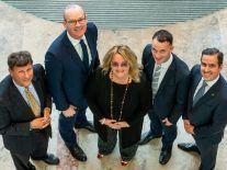 Janssen Sciences Ireland to create 200 new full-time jobs in Ringaskiddy