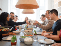 LifeX raises €7.5m seed funding for its Nordic co-living business